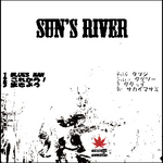 SUN'S-RIVER-cd-bluesman.cd.jpg